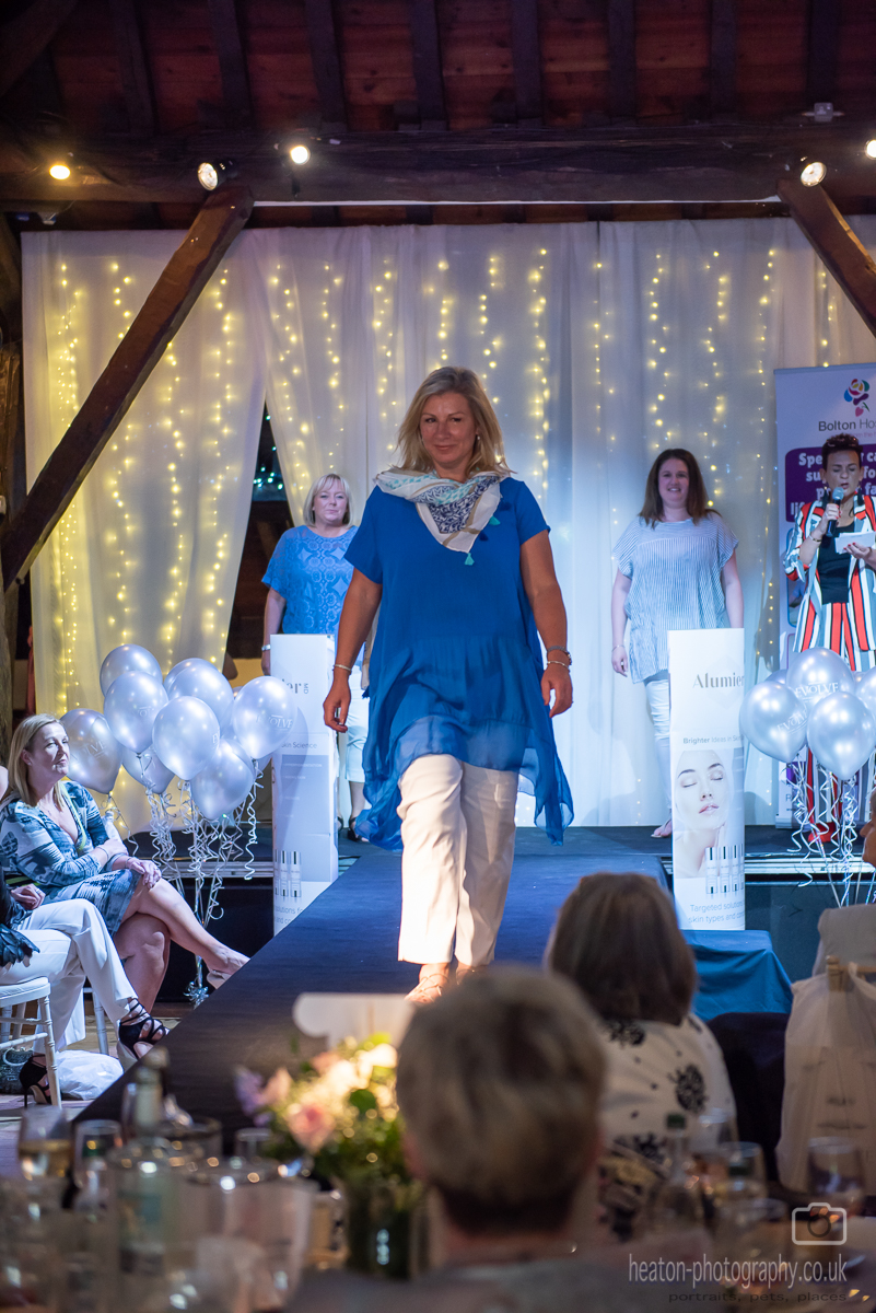 Bolton Hospice Ladies Lunch-95.jpg