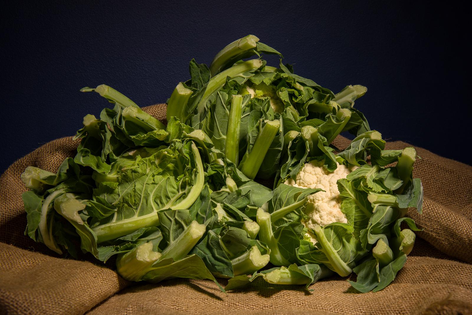 vegetables-4.jpg