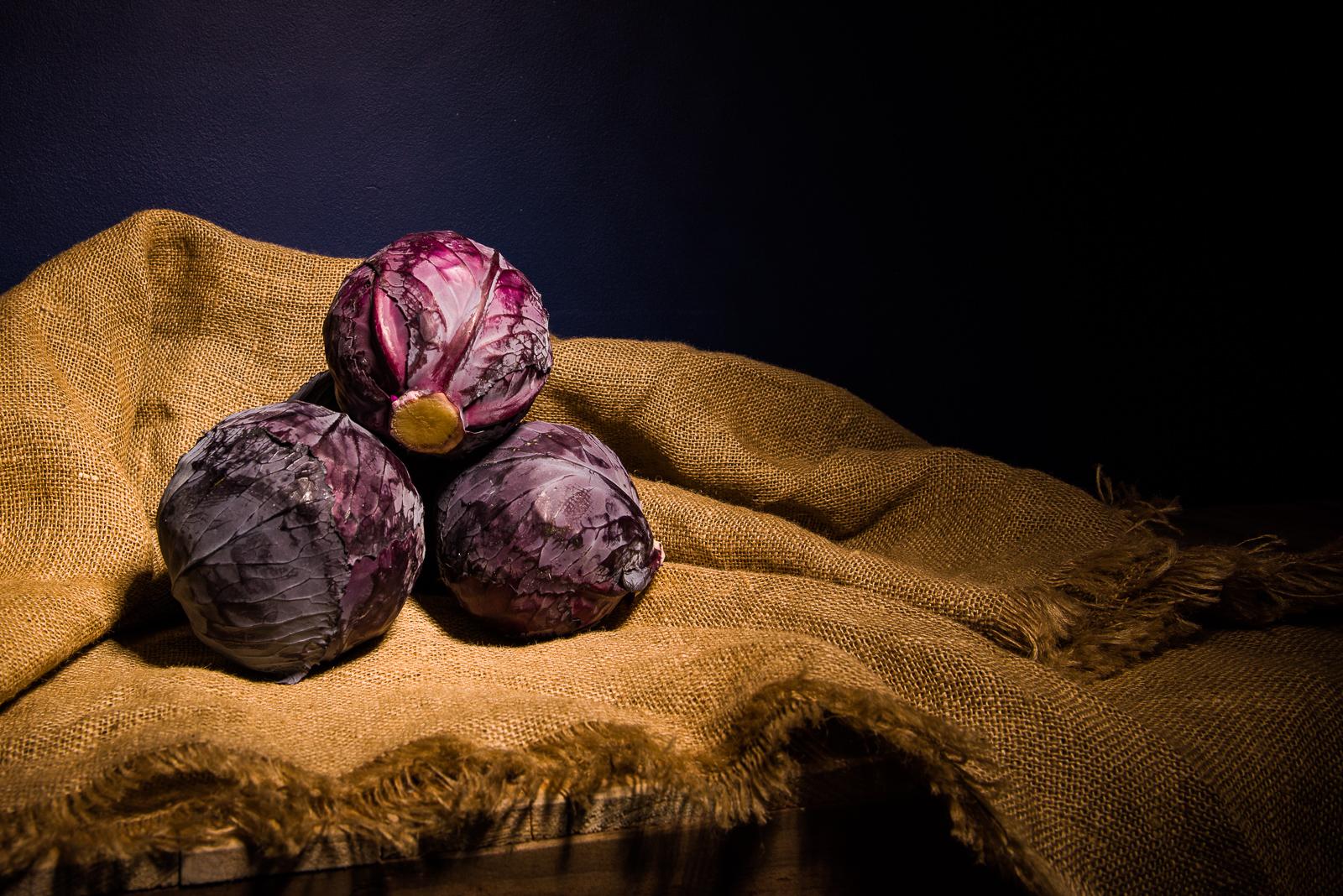 vegetables-3.jpg