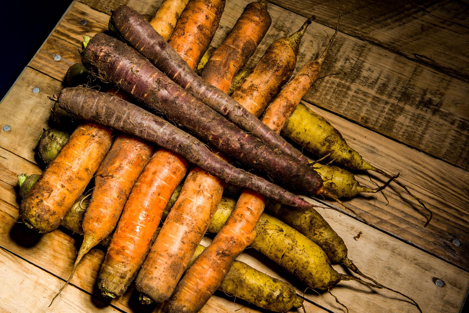 vegetables-13.jpg