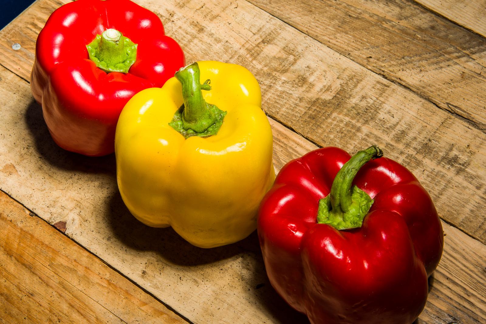 vegetables-15.jpg