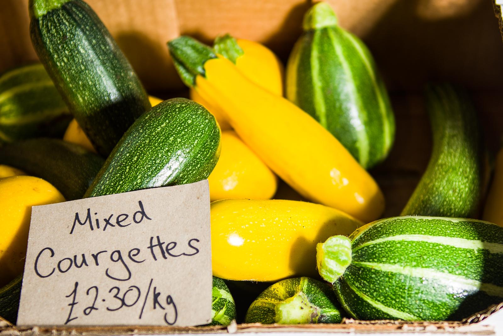 vegetables-17.jpg