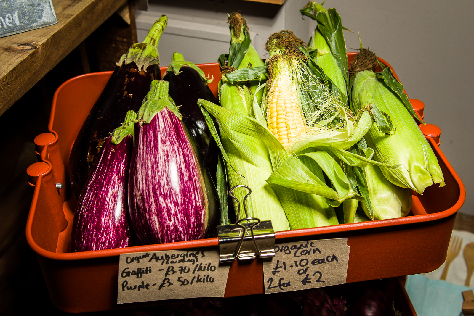 vegetables-19.jpg