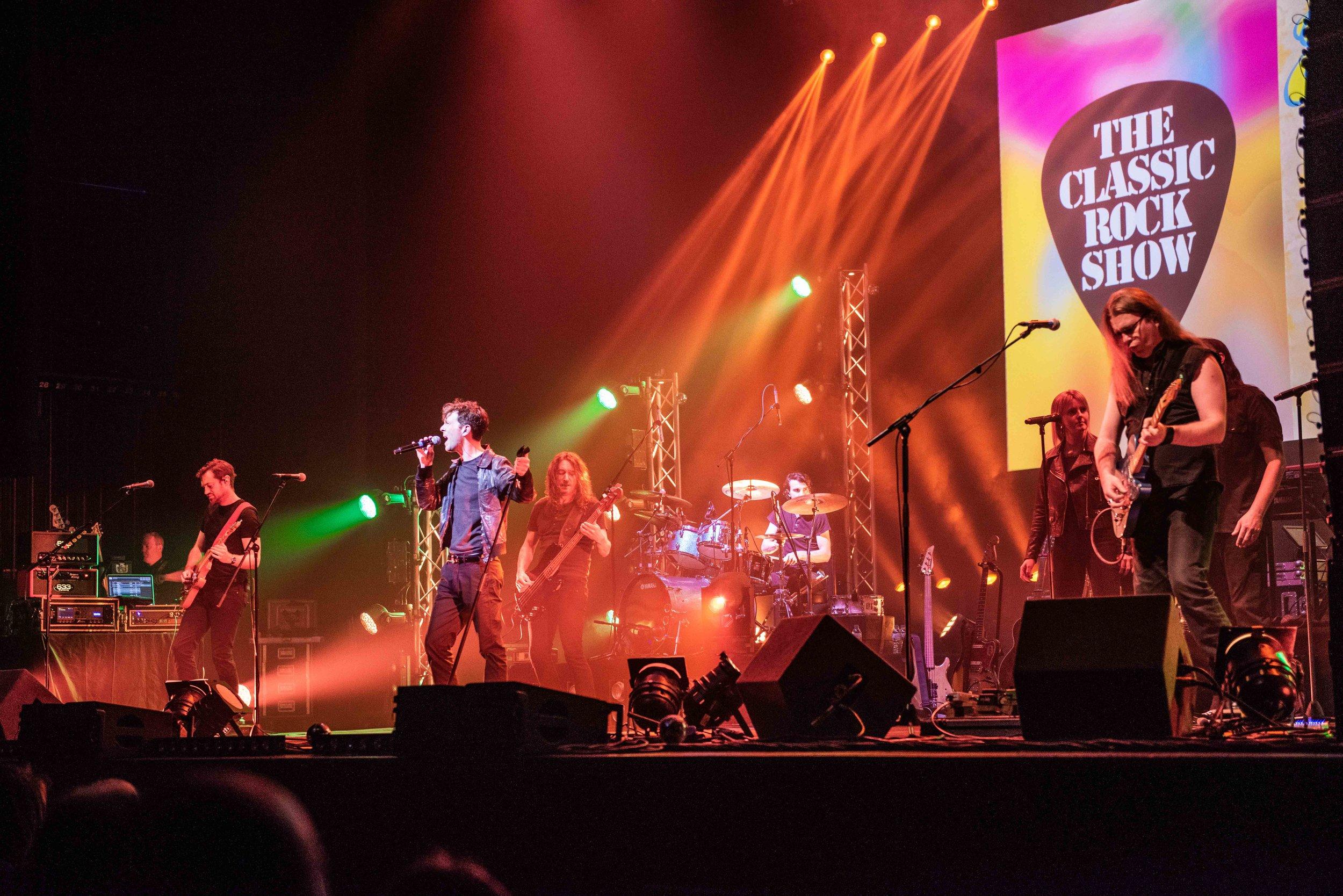 Classic Rock Show - Lowry-2.jpg