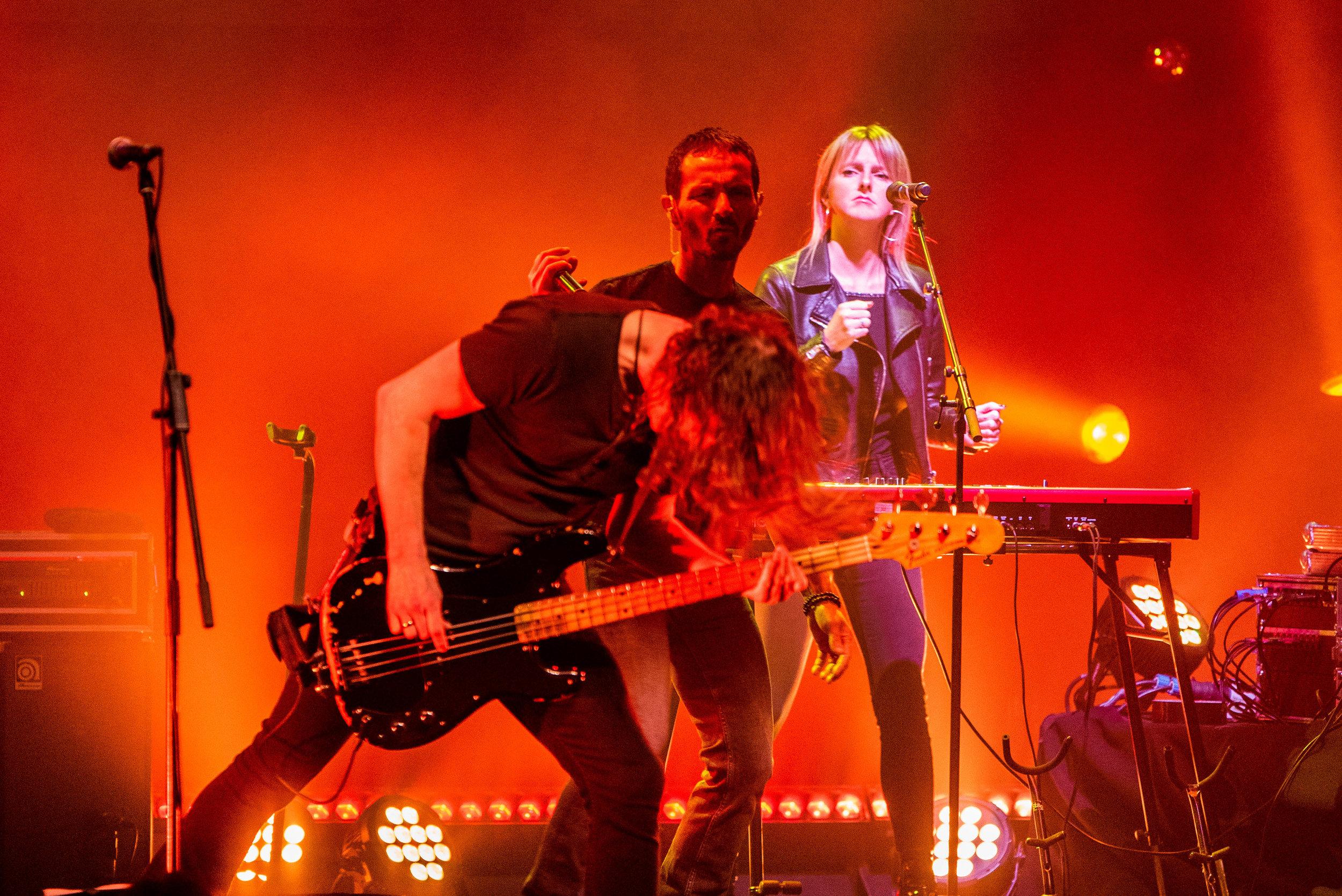 Classic Rock Show - Lowry-10.jpg