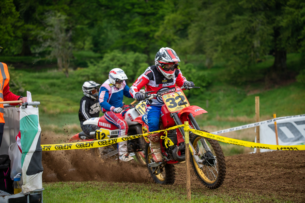 Scottish Scramble 2019 web-8.jpg