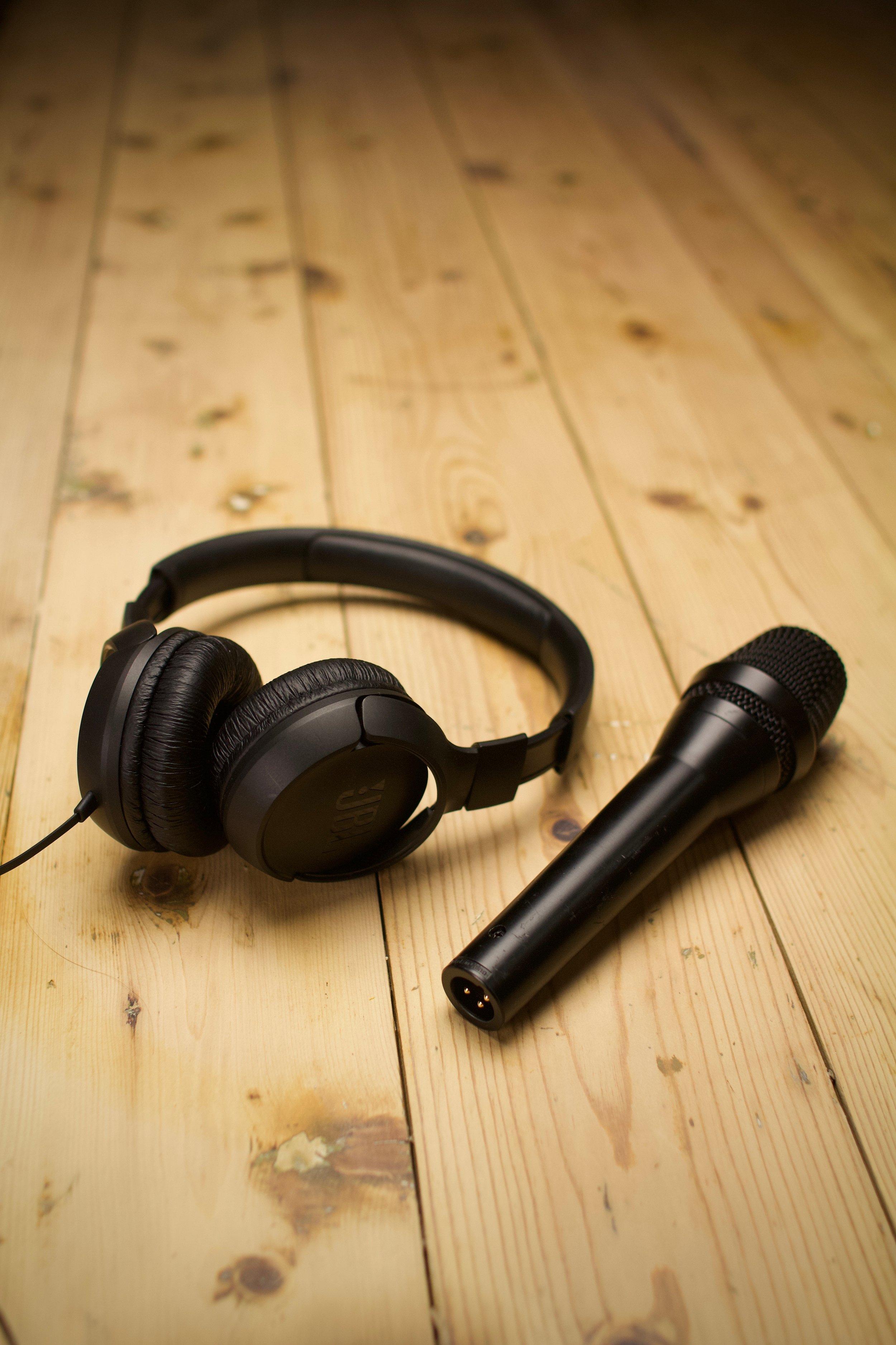 RADIO MANU -