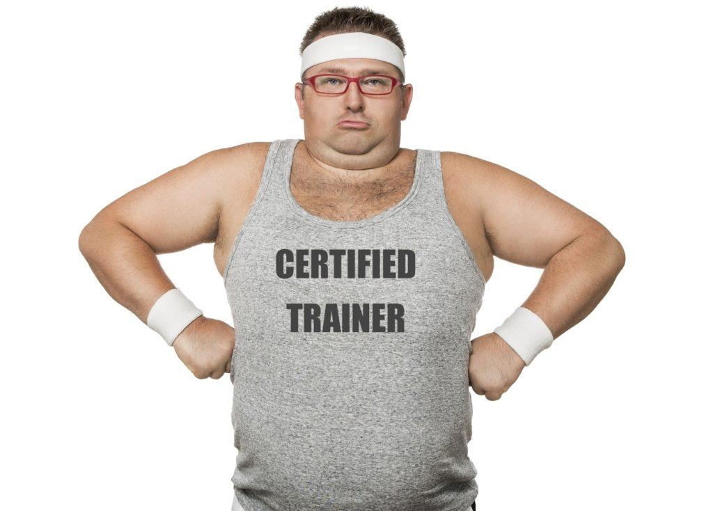 mock-certified-trainer-1024x734.jpg
