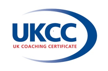 UKCC-logo.jpg