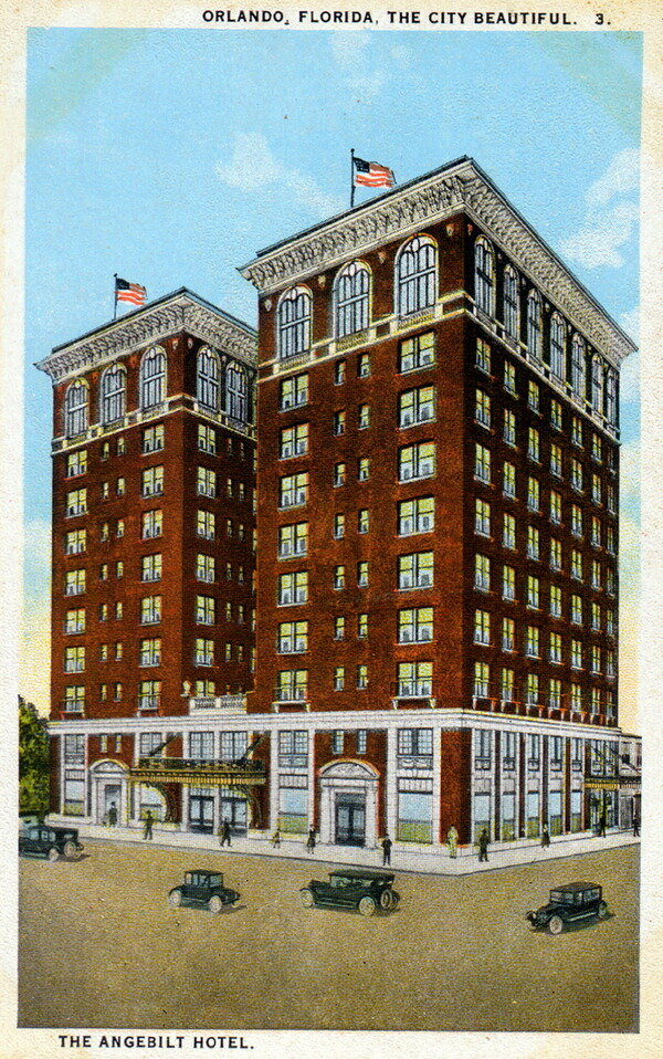 angebilt hotel postcard 1940s.jpg