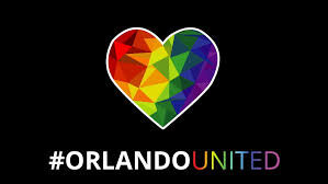 orlando united.jpg