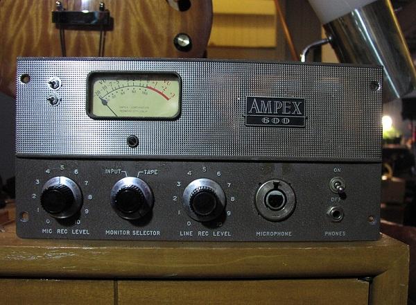 Ampex1.jpg