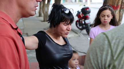 people-in-a-circle-on-the-street-praying-together-hd_hko7pift_thumbnail-full01-1.png
