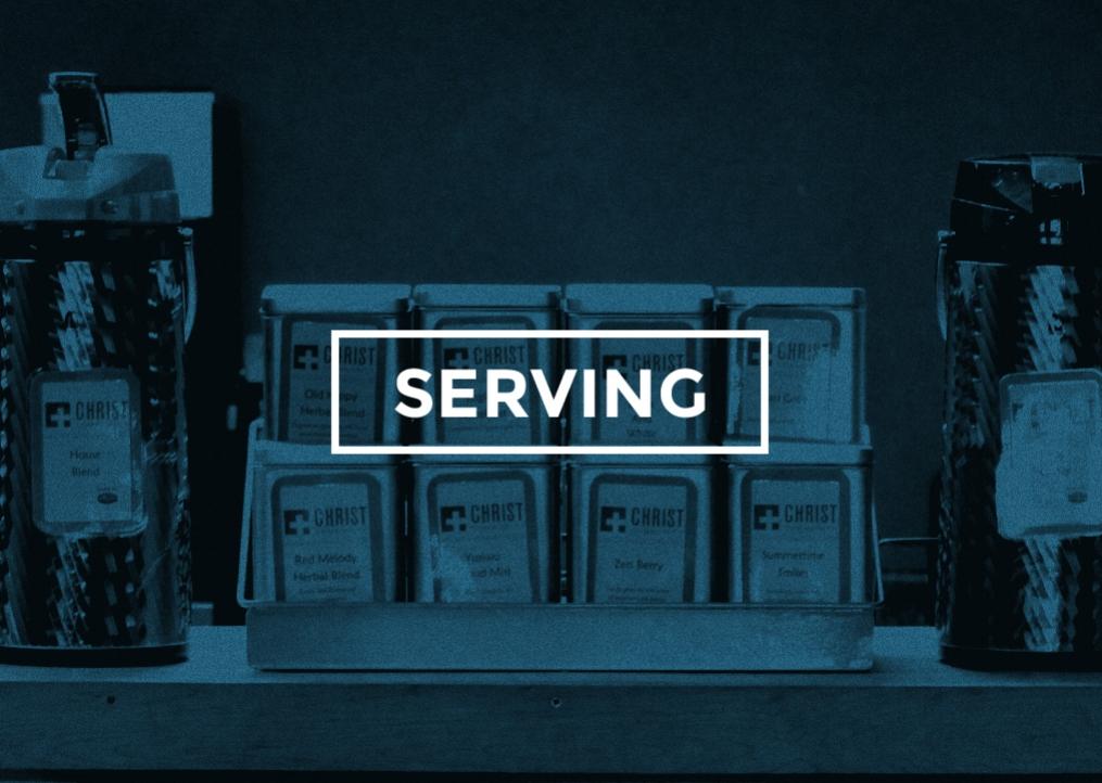 serving-text.jpg