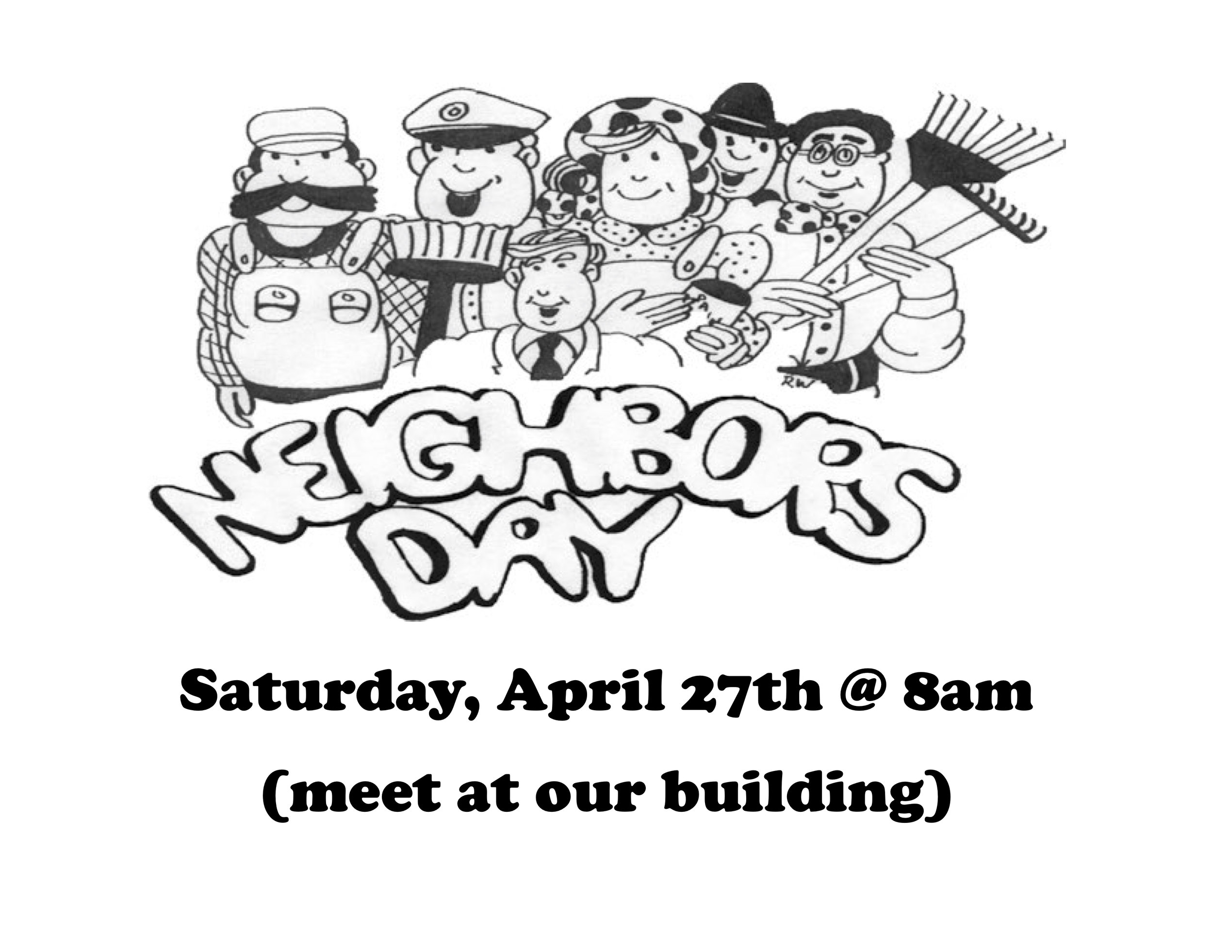 Neighbors day 2019.jpg