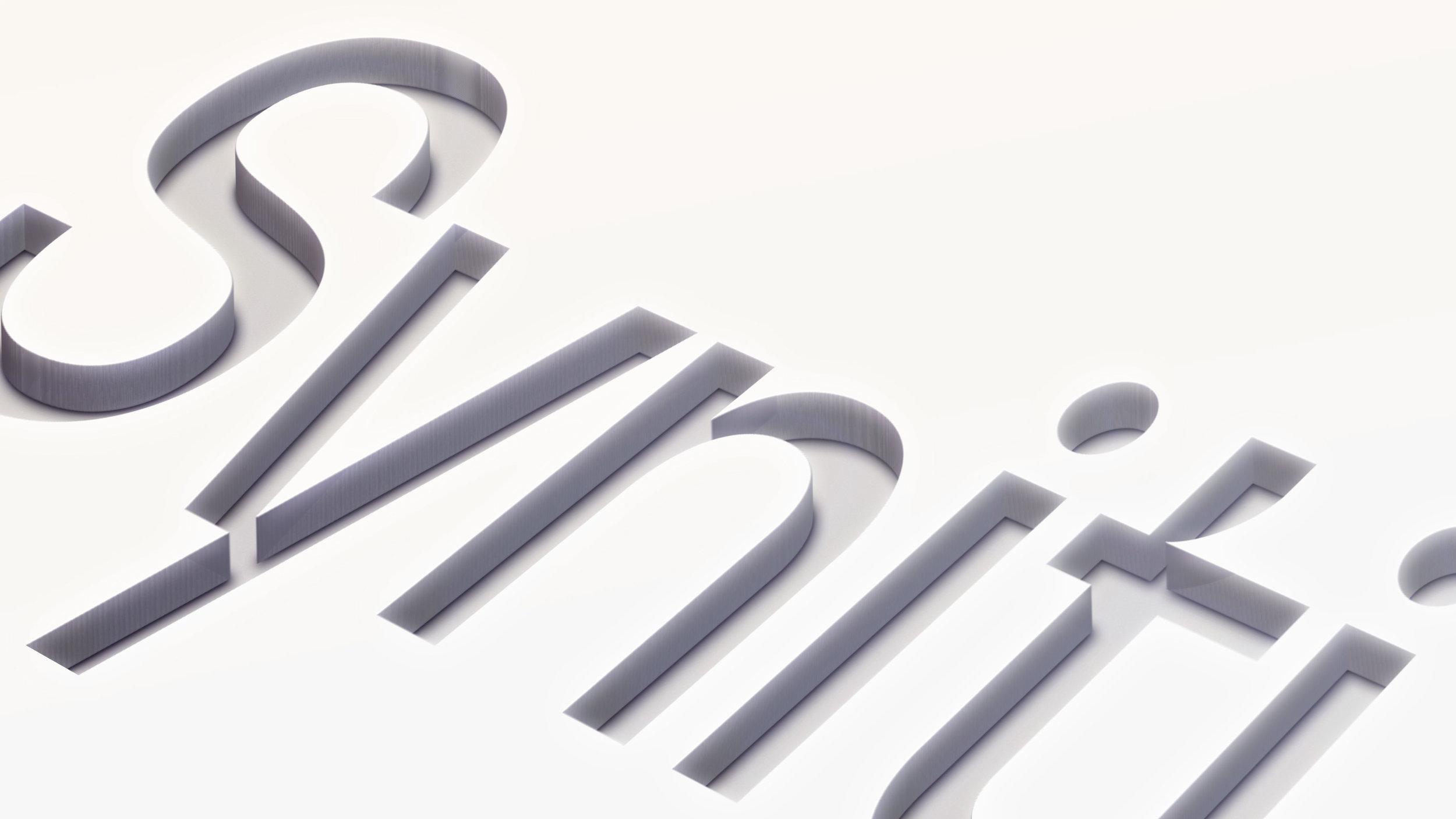 Confederation-Studio-Syniti-Branding-Logo-3D-2.jpg