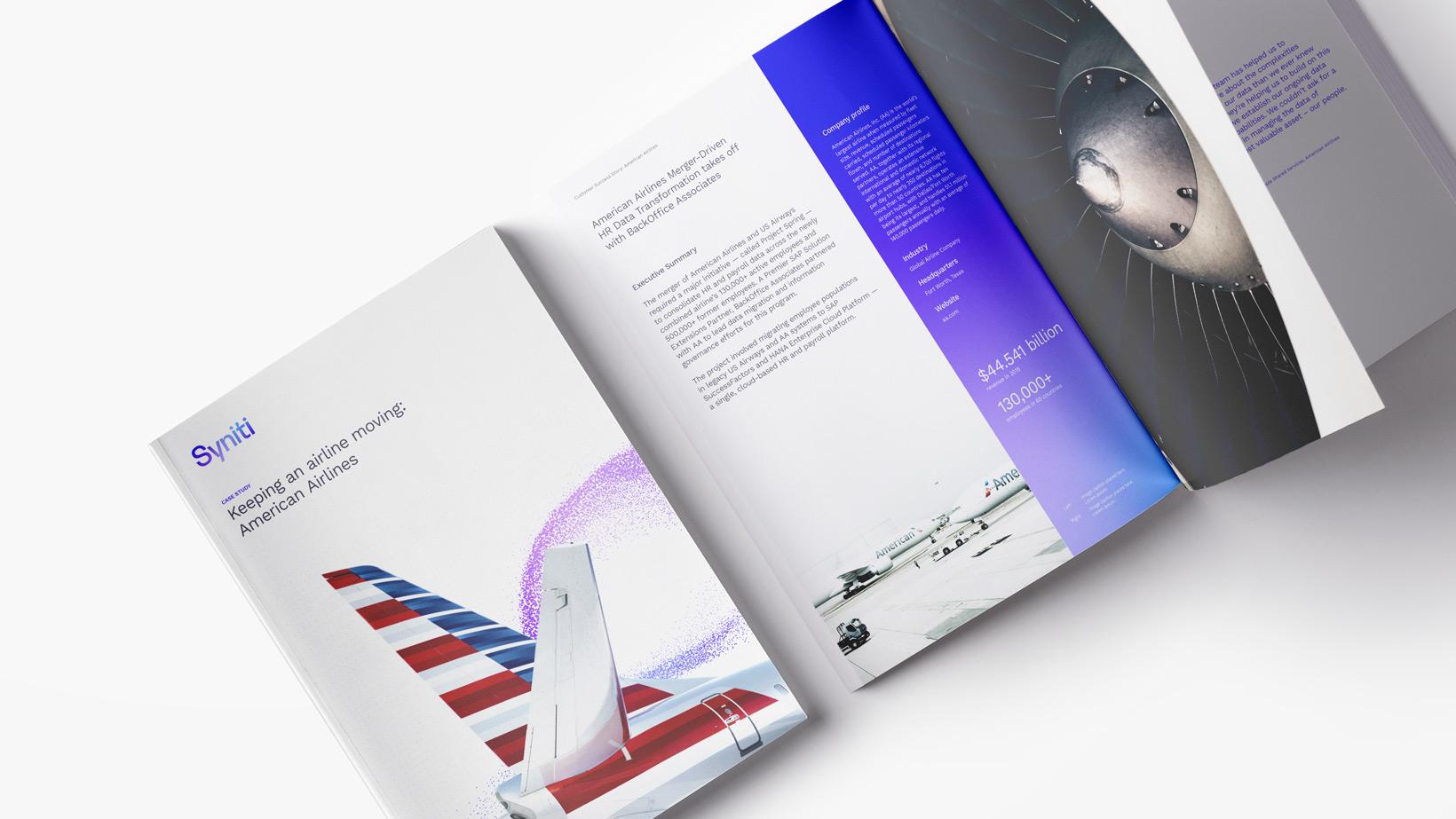 Confederation-Studio-Syniti-Branding-Literature.jpg