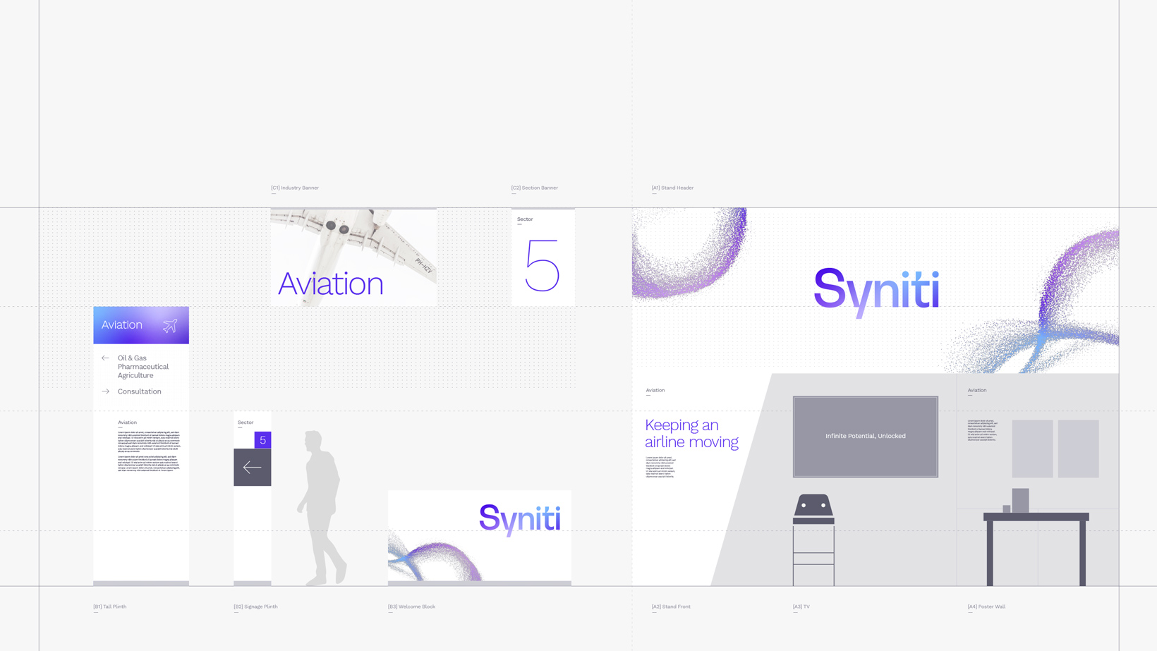 Confederation-Studio-Syniti-Branding-Conference-Graphics-1.jpg