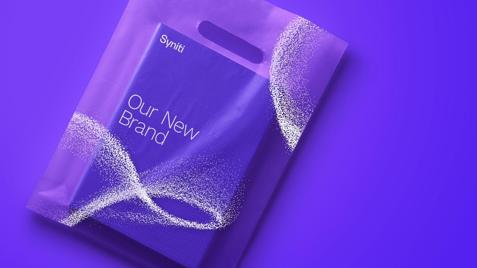 Confederation-Studio-Syniti-Branding-Bag-1.jpg