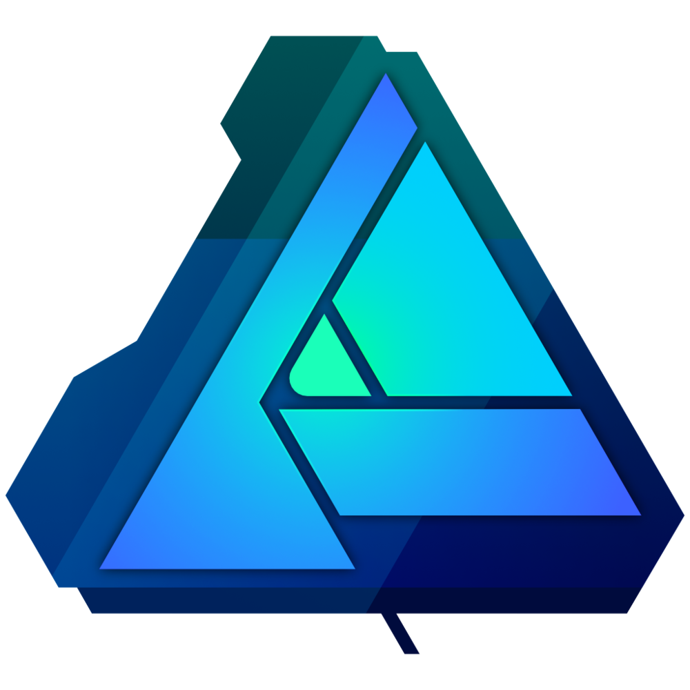 3. Affinity raises $26.5 Million To Manage Relationships With Machine Learning -