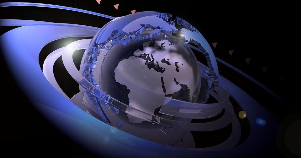 earth-1794209_960_720.jpg