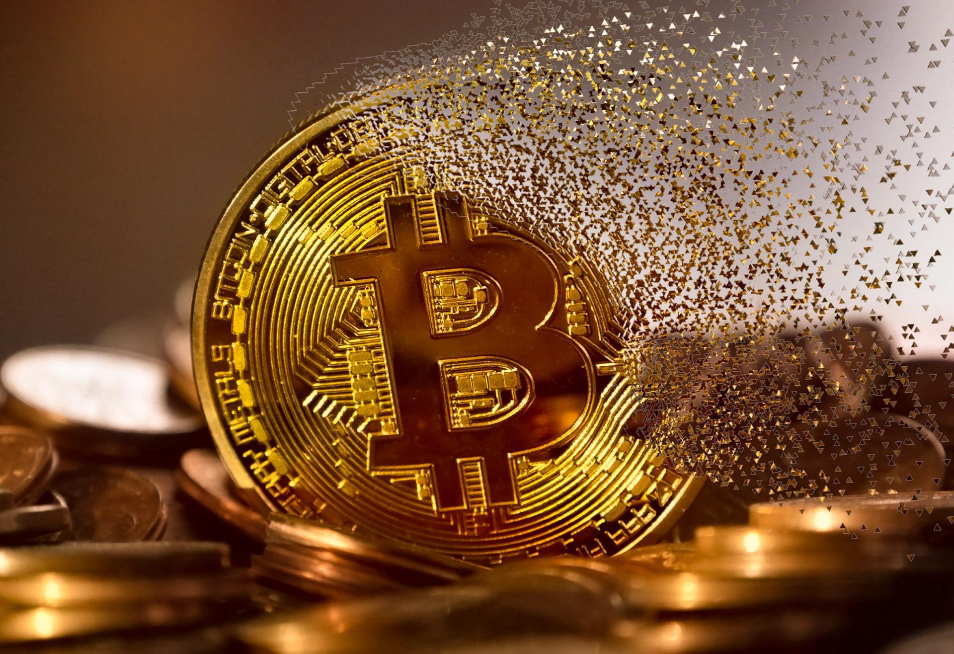 blockchain-3446557_1920.jpg