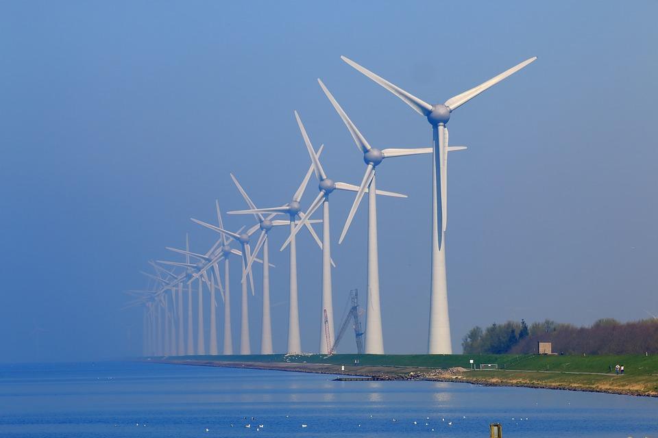 wind-power-2709681_960_720.jpg