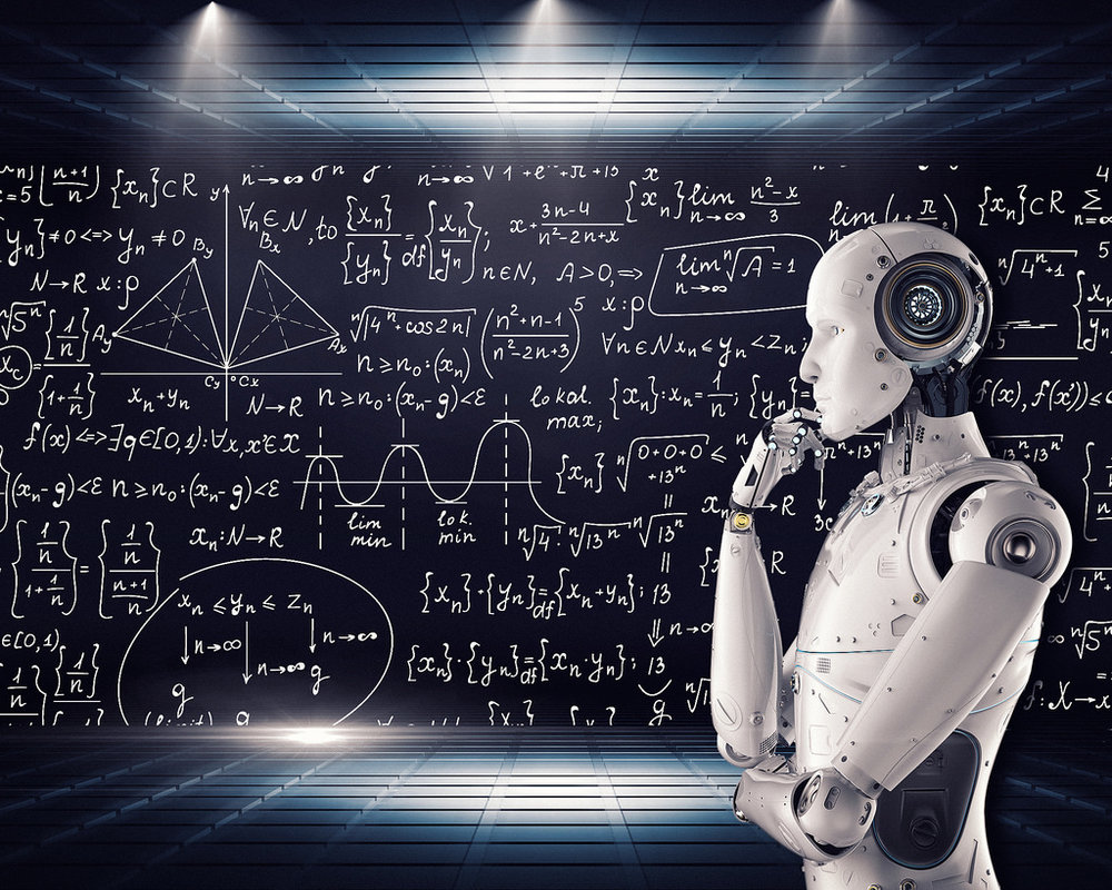 4. Should We Fear Artificial Superintelligence? -