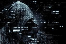 6. How Cybercriminals Sell Their Skills So The Average Joe Can Steal Money -