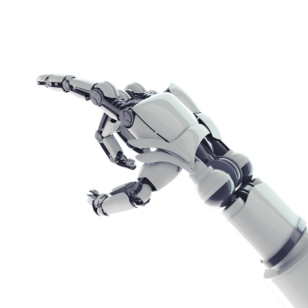 robot_PNG66.png