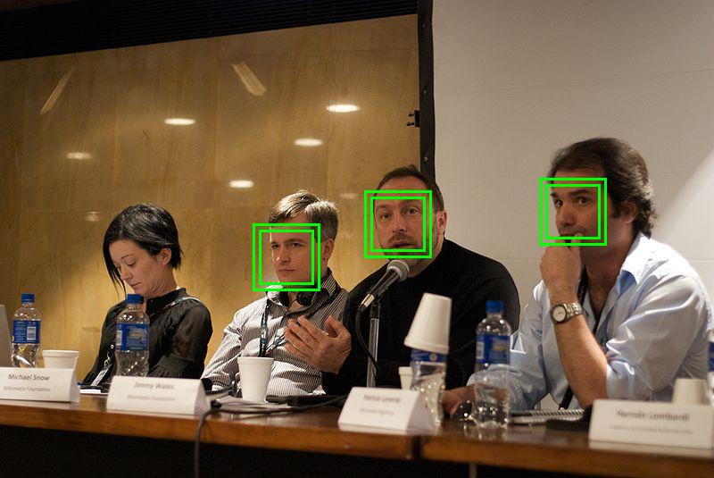 Face_detection.jpg