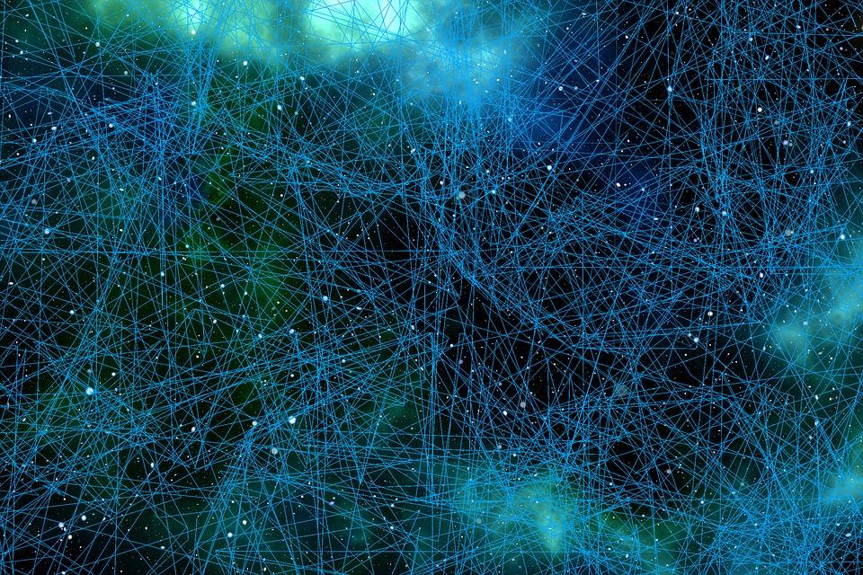4. Shark Or Baseball ? Inside The 'Black back' Of A Neural Network -