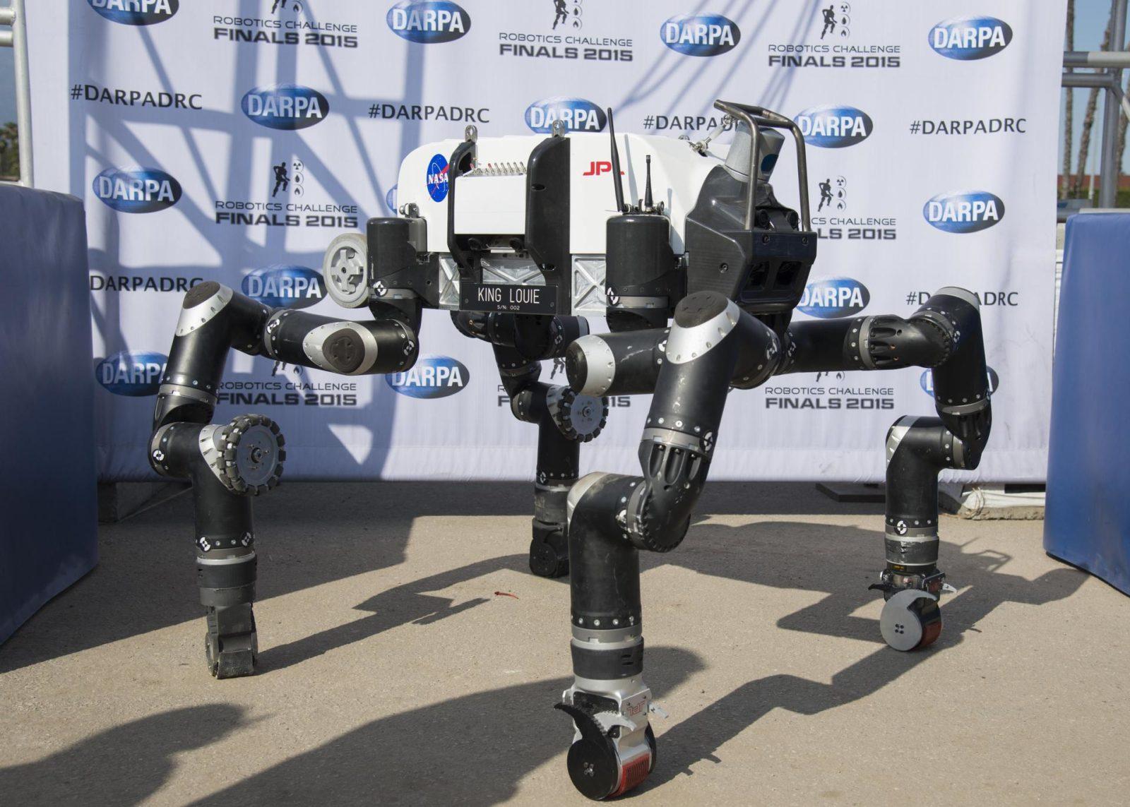 robosimian-at-darpa-robotics-challenge-9c5ee1-1600.jpg