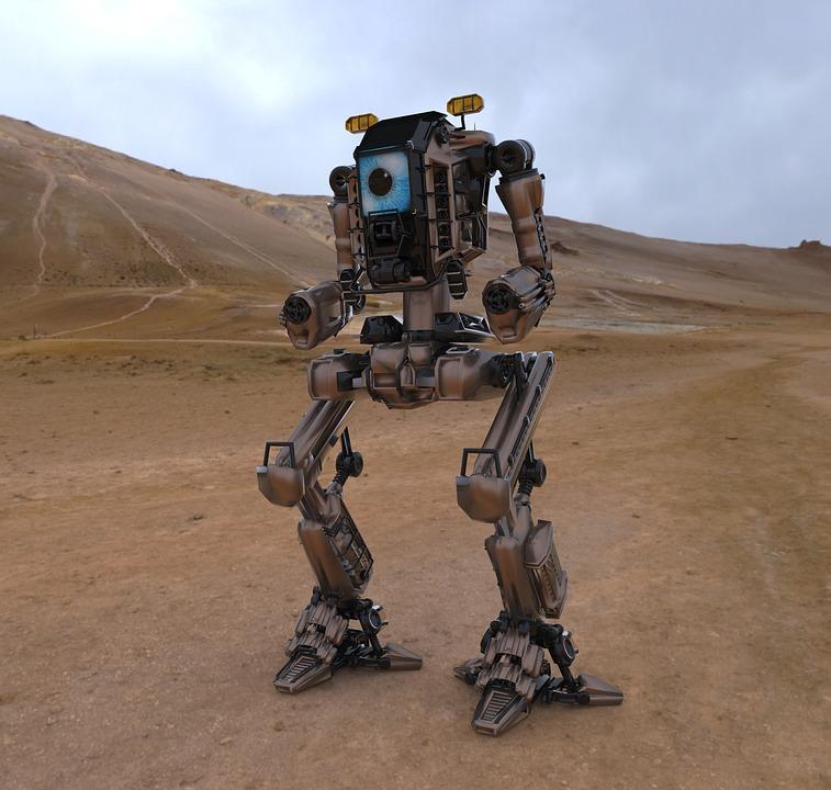 robot-2658699_960_720.jpg