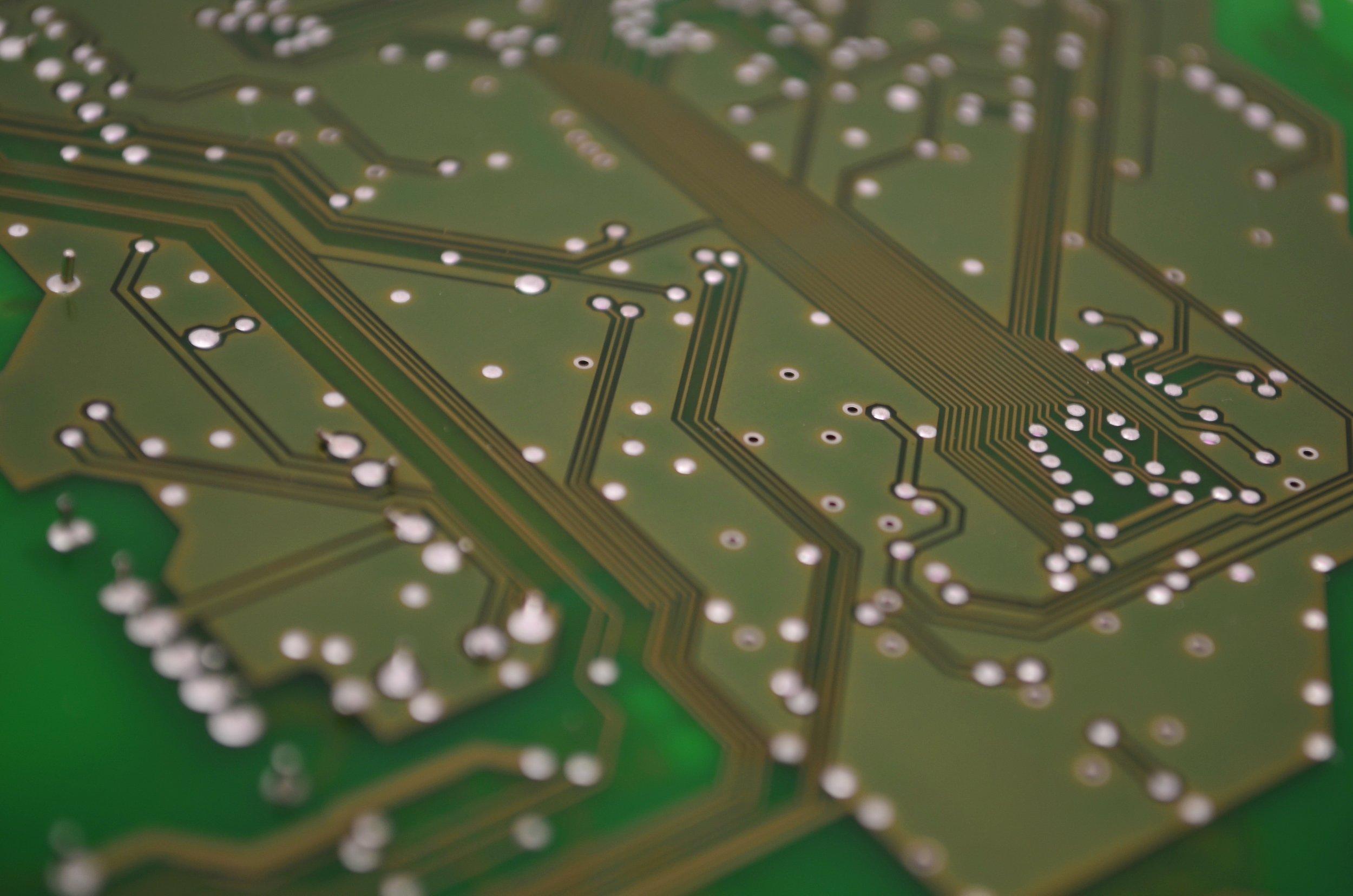 ai-artificial-intelligence-board-326461.jpg