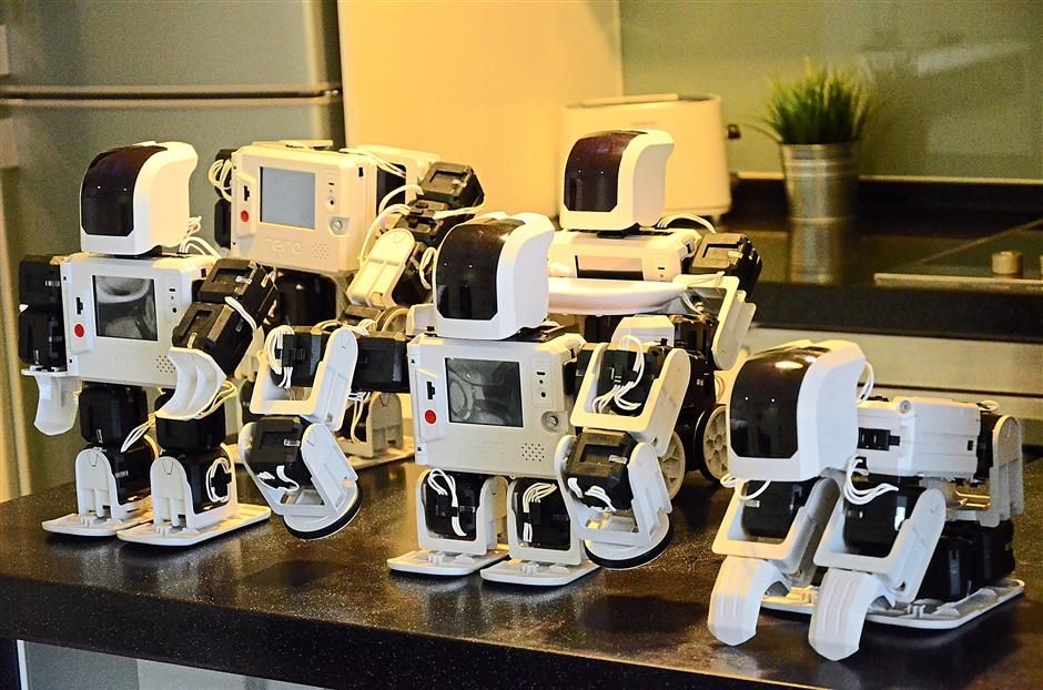 Rero-robots.jpg