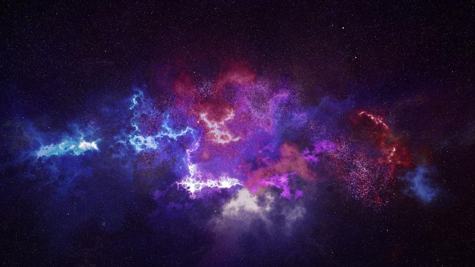 astronomy-3187445_960_720.jpg