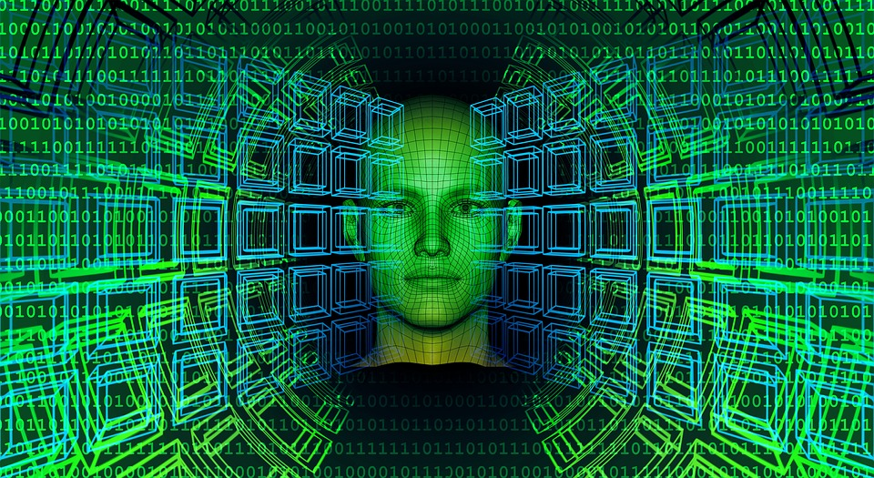 2. The Consequences Of Our Blind Faith In Artificial Intelligence Are Catching Up To Us -