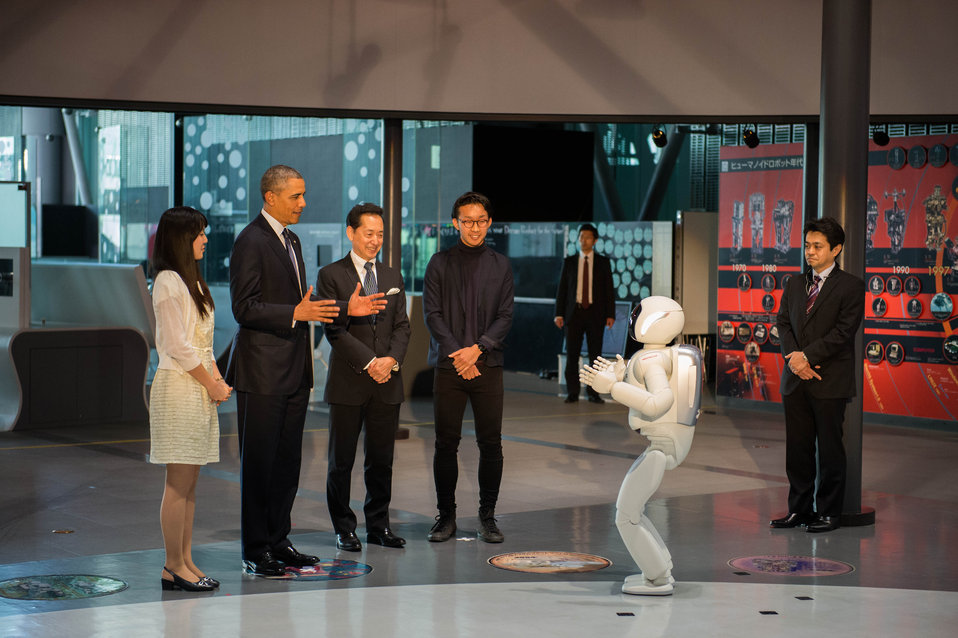 9. How Do We Create Artificial Intelligence That Is More Human? -