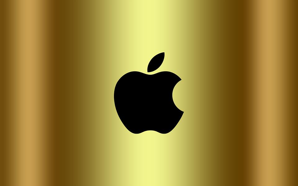 apple-logo-2722222_960_720.png