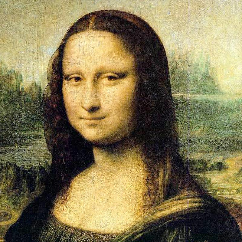 Mona_Lisa_face_800x800px.jpg
