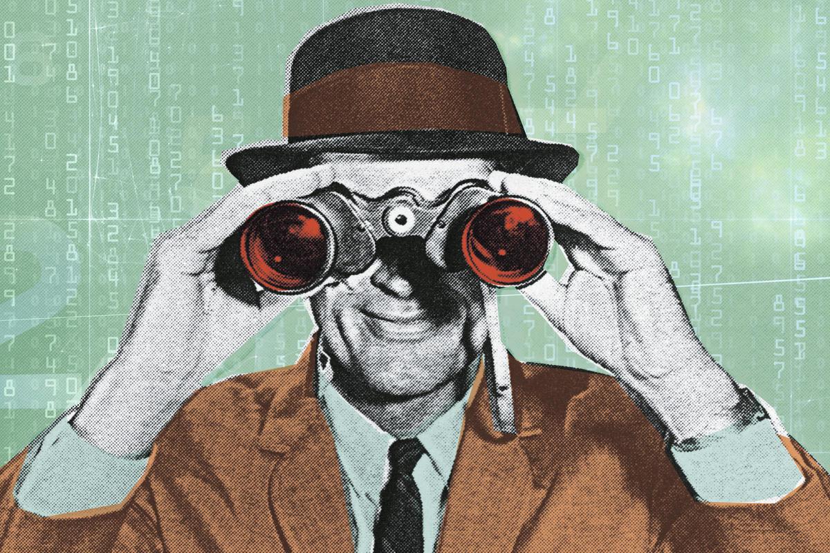 predictive-analytics-numbers_retro-man-with-binoculars_future_horizon_spying_looking-100793305-large.jpg