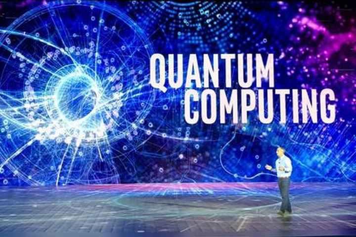 Quantum.computing.jpg