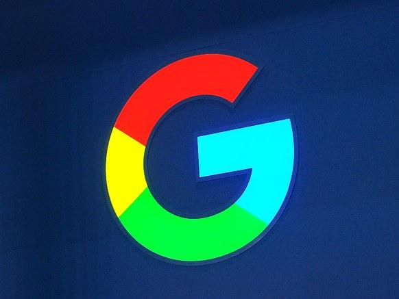 Google-AI-926370826.jpg