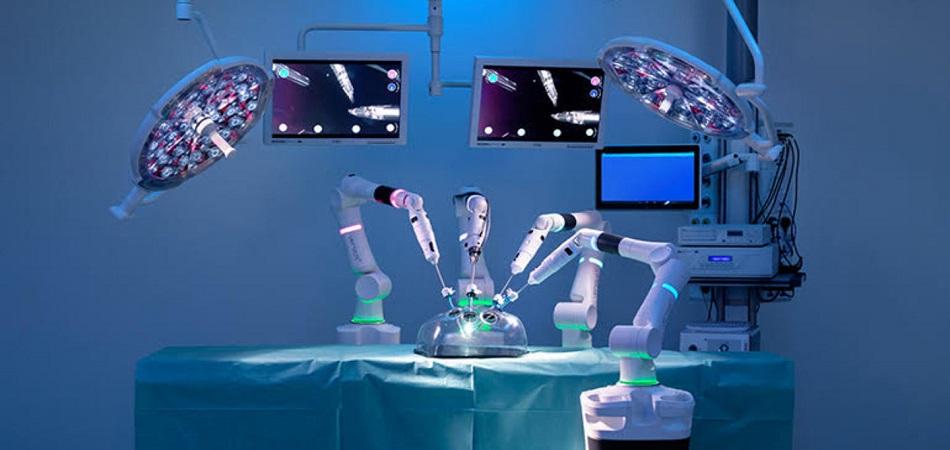 Robot_Yole-1440x708-B-default-2.jpg