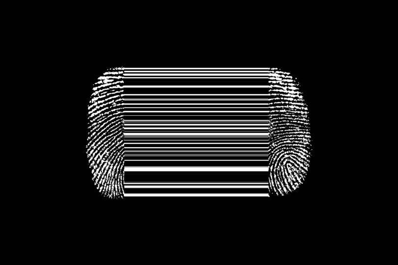 extended-intelligenceS.jpg