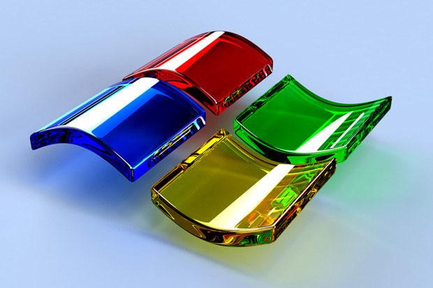 3d-wallpaper-free-download-windows-100526822-primary.idge_.jpg