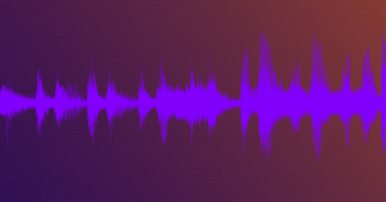 1. Artificial Intelligence Can Detect PTSD In Your Voice -