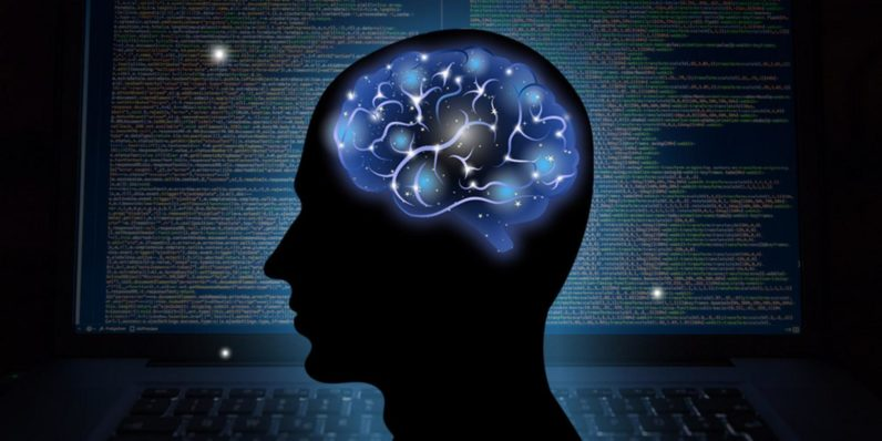 4. Deep Learning Can Help Us Eradicate Suicide – But Only If We Let It -