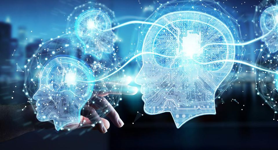 6. Debunking The Myths And Reality Of Artificial Intelligence -